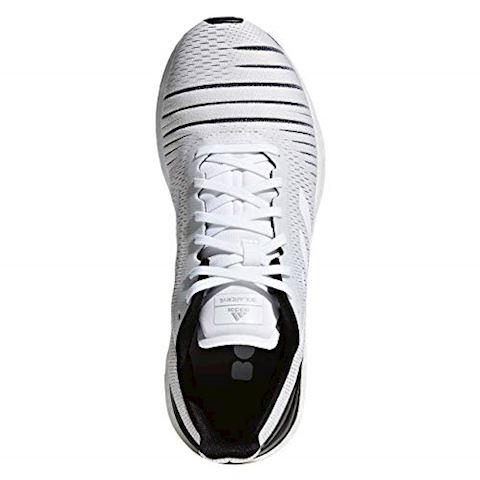 adidas Solar Drive Shoes Image 9