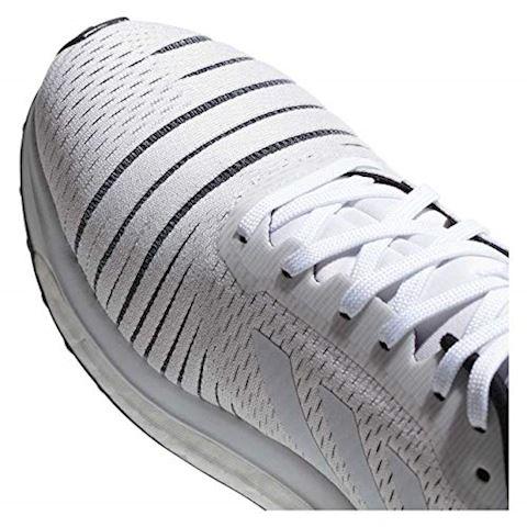 adidas Solar Drive Shoes Image 10