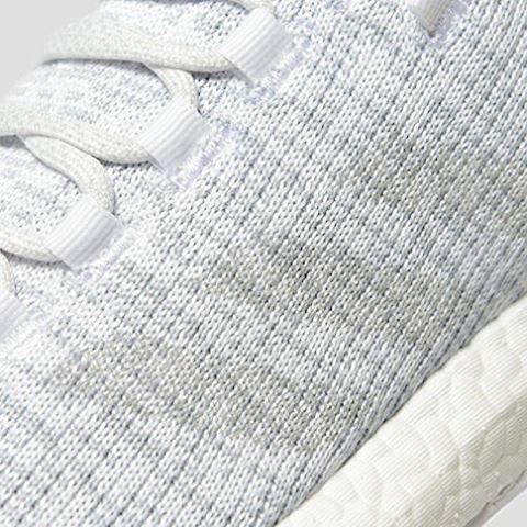adidas Pure Boost Shoes Image 2