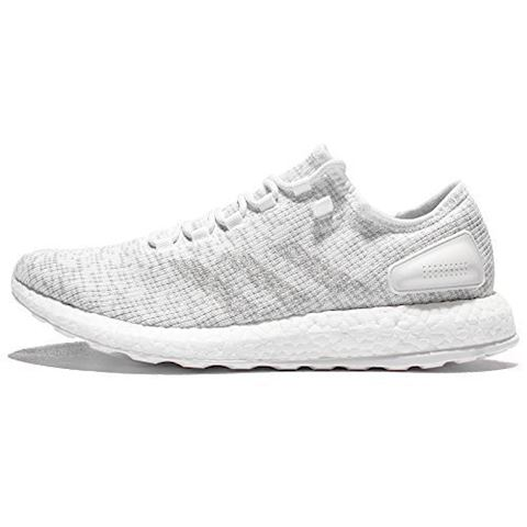 adidas Pure Boost Shoes Image 4