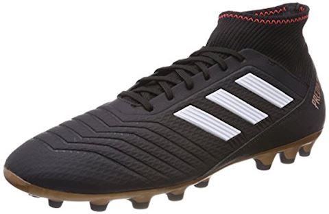 adidas Predator 18.3 Artificial Grass Boots Image