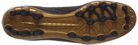 adidas Predator 18.3 Artificial Grass Boots Image 3