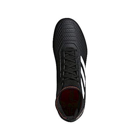 adidas Predator 18.3 Artificial Grass Boots Image 8