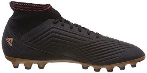 adidas Predator 18.3 Artificial Grass Boots Image 9