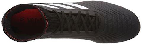 adidas Predator 18.3 Artificial Grass Boots Image 10