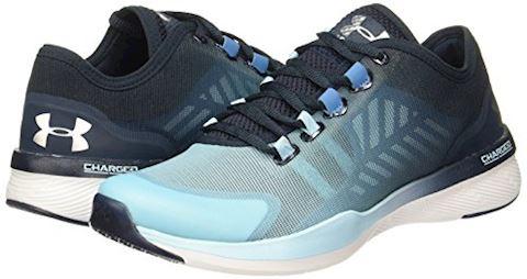 Under Armour Women's UA Charged Push Training Shoes Image 5
