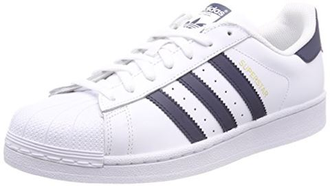 new styles 33dc3 78813 adidas Superstar Shoes
