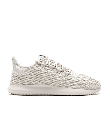 adidas Tubular Shadow Shoes Image