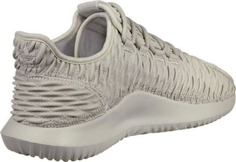 adidas Tubular Shadow Shoes Image 11