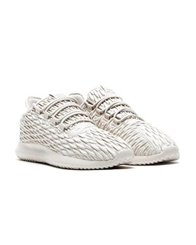 adidas Tubular Shadow Shoes Image 2