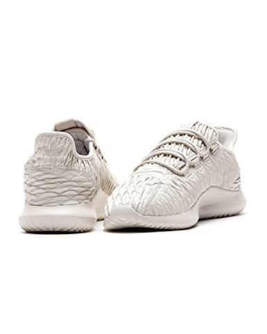 adidas Tubular Shadow Shoes Image 3
