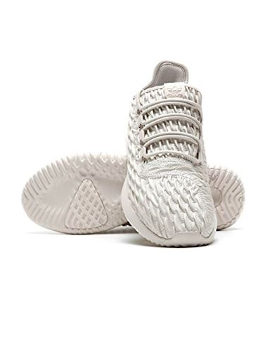 adidas Tubular Shadow Shoes Image 4