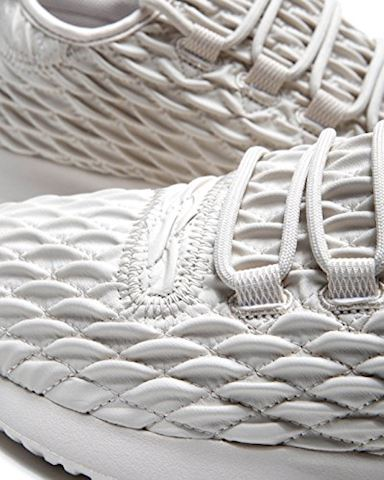 adidas Tubular Shadow Shoes Image 6