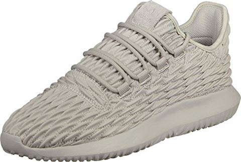 adidas Tubular Shadow Shoes Image 7