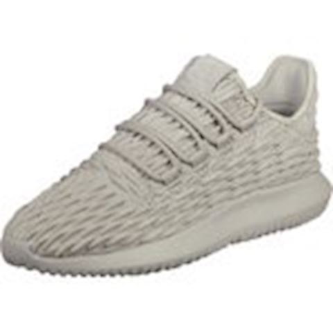 adidas Tubular Shadow Shoes Image 8