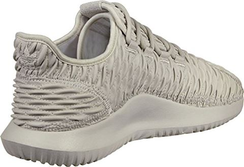 adidas Tubular Shadow Shoes Image 9