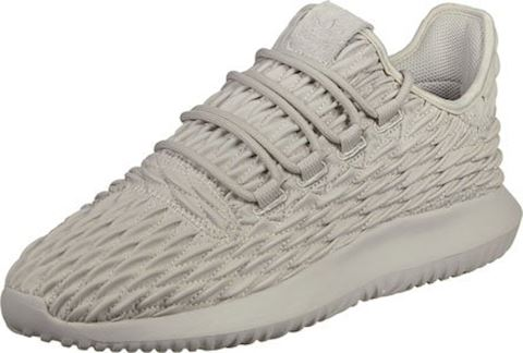 adidas Tubular Shadow Shoes Image 10