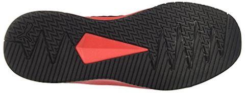 Puma IGNITE XT NETFIT Men's Training Shoes Image 3