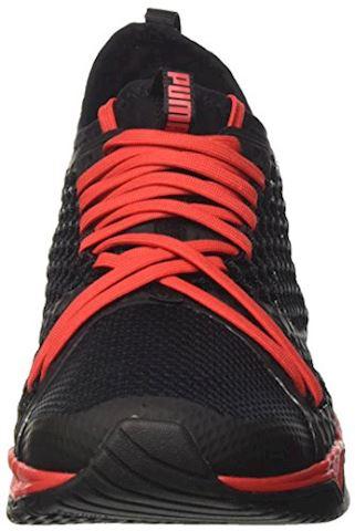 Puma IGNITE XT NETFIT Men's Training Shoes Image 4
