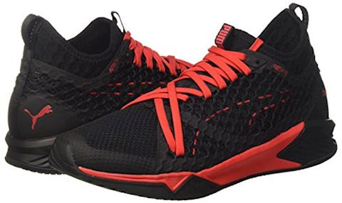 Puma IGNITE XT NETFIT Men's Training Shoes Image 5