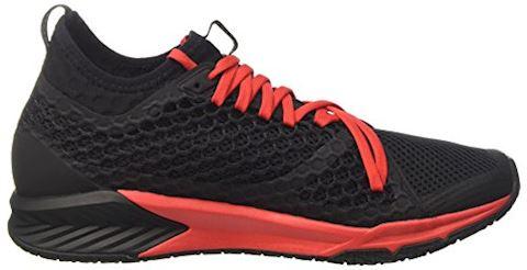 Puma IGNITE XT NETFIT Men's Training Shoes Image 6