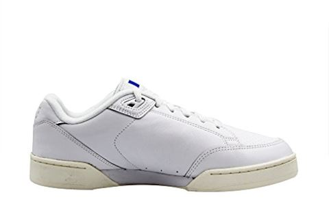 Nike Grandstand II Pinnacle White Image 2