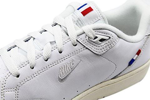 Nike Grandstand II Pinnacle White Image 4