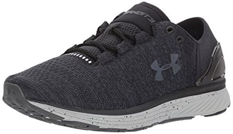 Under Armour Women's UA Charged Bandit 3 Running Shoes Image