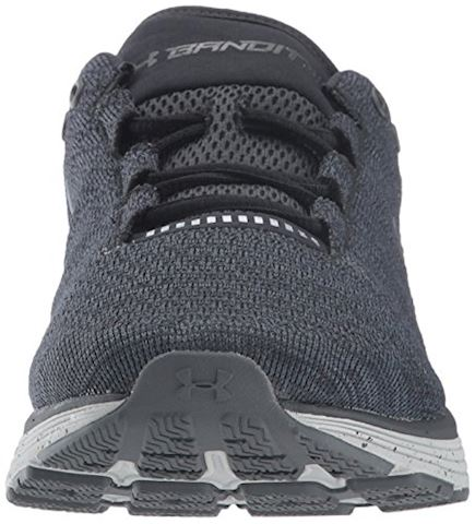 Under Armour Women's UA Charged Bandit 3 Running Shoes Image 4