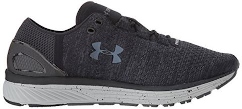 Under Armour Women's UA Charged Bandit 3 Running Shoes Image 7