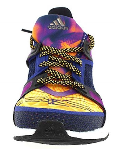 adidas Pure Boost X Training Shoes Image 5