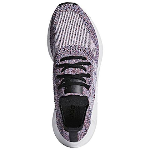 adidas Swift Run Primeknit Shoes Image 11