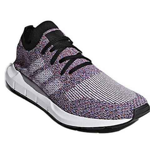 adidas Swift Run Primeknit Shoes Image 12