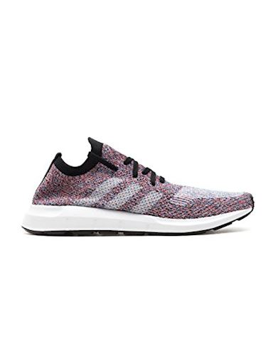 adidas Swift Run Primeknit Shoes Image 14