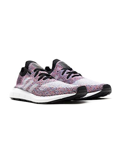 adidas Swift Run Primeknit Shoes Image 15
