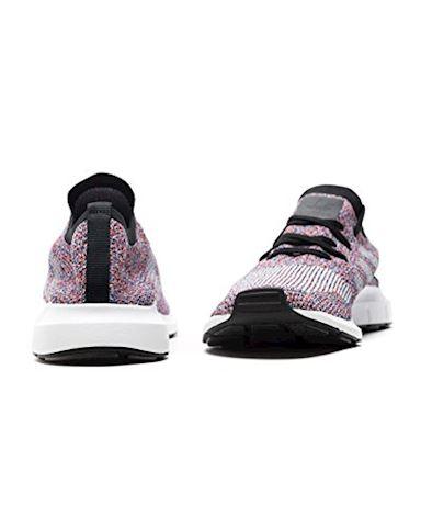 adidas Swift Run Primeknit Shoes Image 16