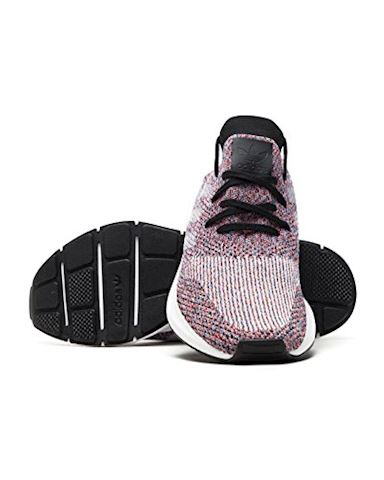 adidas Swift Run Primeknit Shoes Image 17