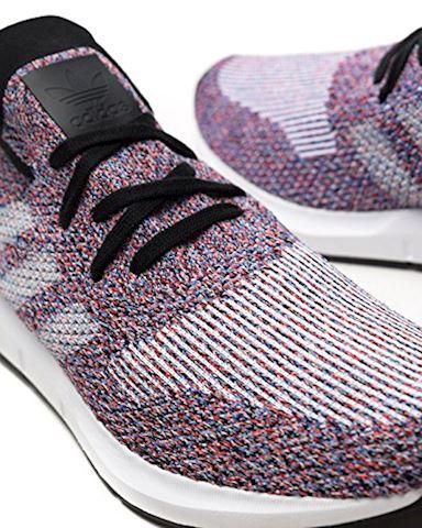 adidas Swift Run Primeknit Shoes Image 18