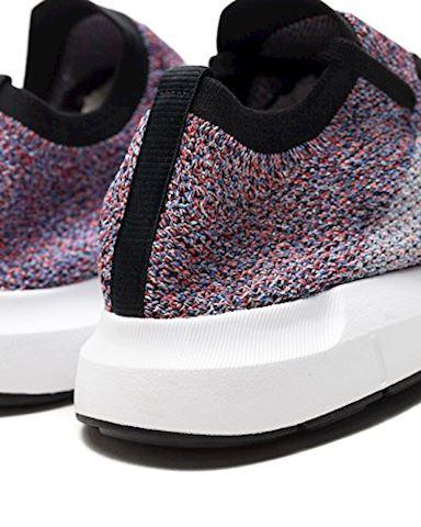 adidas Swift Run Primeknit Shoes Image 19