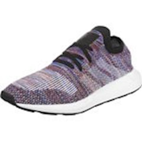 adidas Swift Run Primeknit Shoes Image 2
