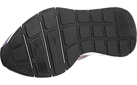 adidas Swift Run Primeknit Shoes Image 3