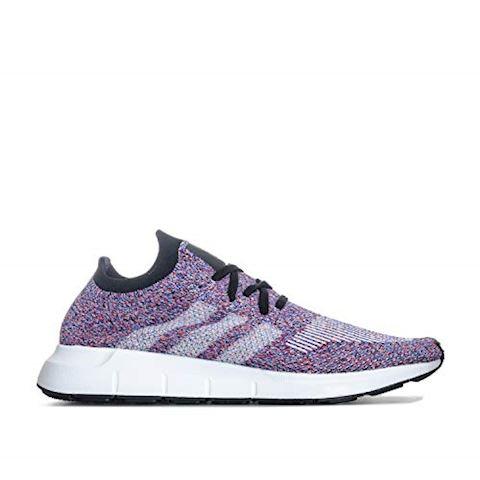 adidas Swift Run Primeknit Shoes Image 5