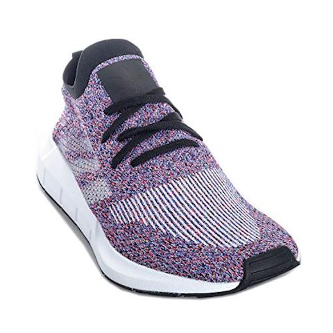 adidas Swift Run Primeknit Shoes Image 6