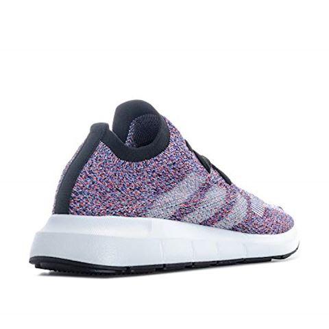 adidas Swift Run Primeknit Shoes Image 7