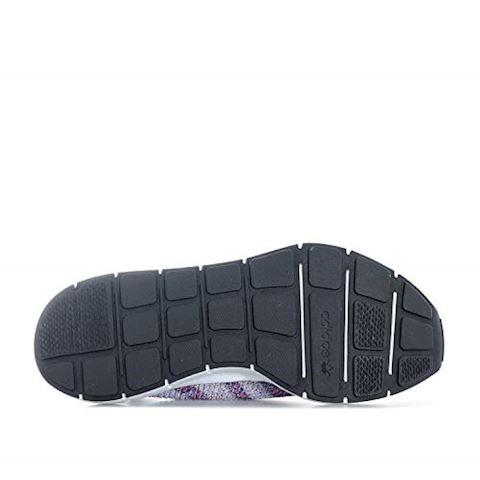 adidas Swift Run Primeknit Shoes Image 8
