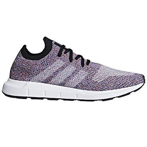 adidas Swift Run Primeknit Shoes Image 9