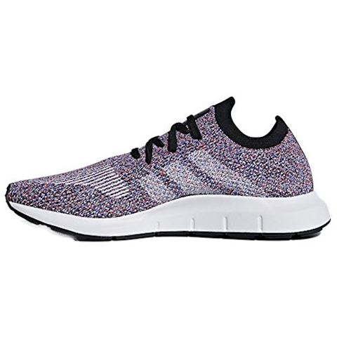 adidas Swift Run Primeknit Shoes Image 10