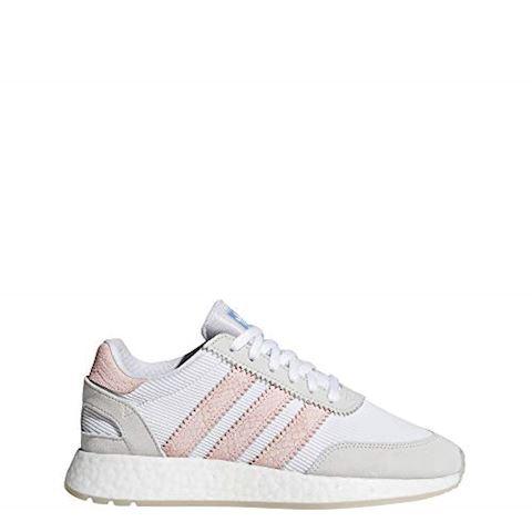 adidas I-5923 Shoes Image