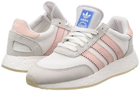 adidas I-5923 Shoes Image 5