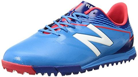 New Balance Furon 3.0 Dispatch TF Football Trainers Image